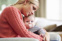 Reabilitacija po gimdymo arba ką reikia žinoti apie PGD
