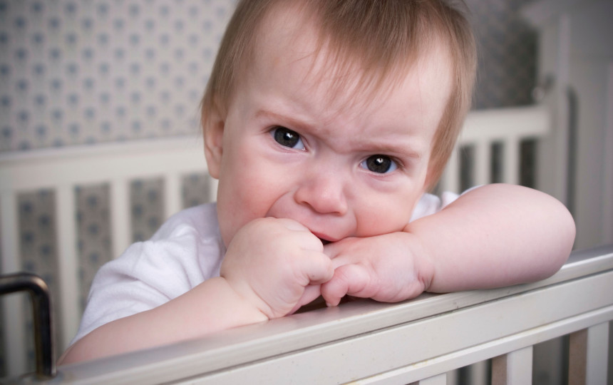 Vaikas mušasi: kaip teisingai reaguoti, kad tai nesikartotų